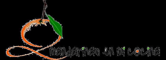 2 mandarinas en mi cocina | Blog de Recetas de Cocina. Carnes, pescados y postres
