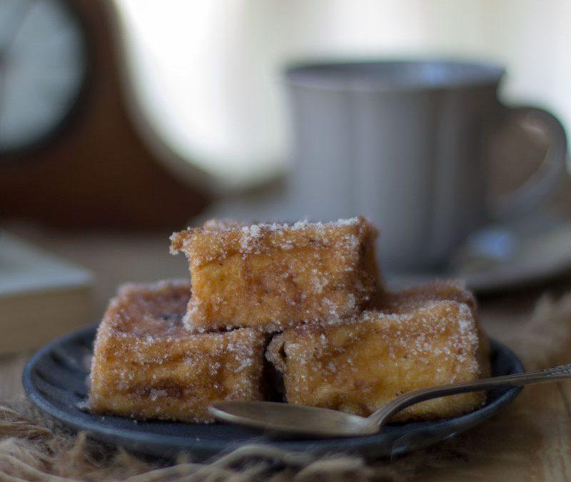 Semana Santa Archivos 2 Mandarinas En Mi Cocina Blog De