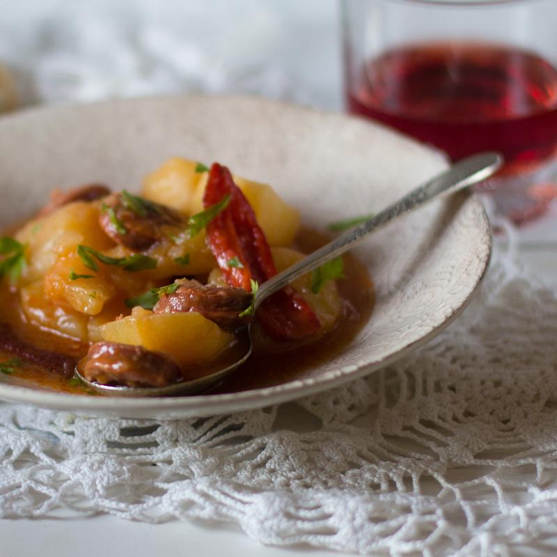 patatas-riojana-receta