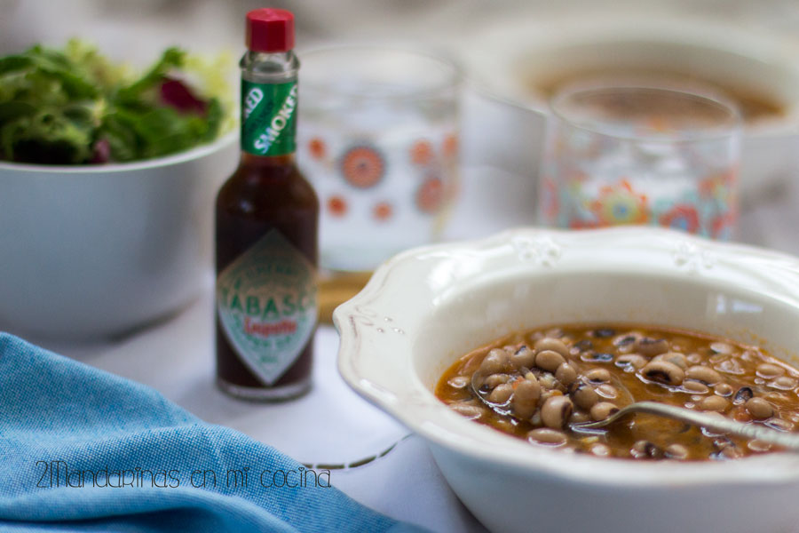 carillas tradicionales receta