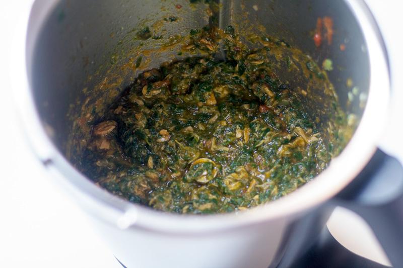 lasaña-espinacas-atun-receta