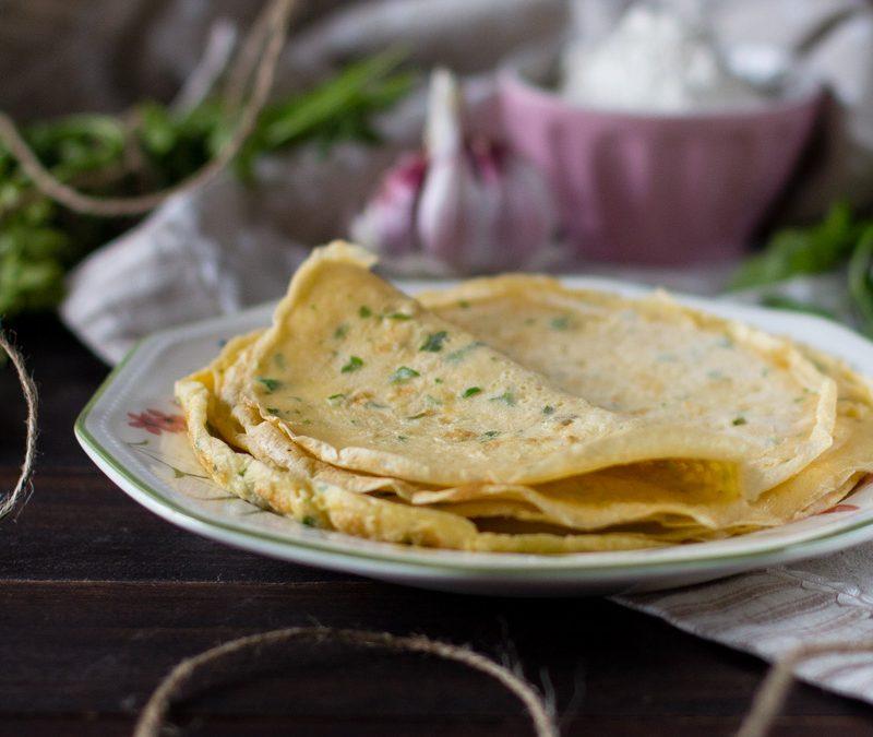 Tortilla de harina. Las mejores recetas de mi madre de Joan Roca