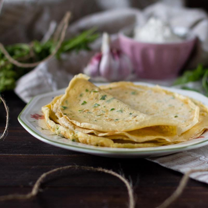 receta de tortilla de harina, receta de joan roca