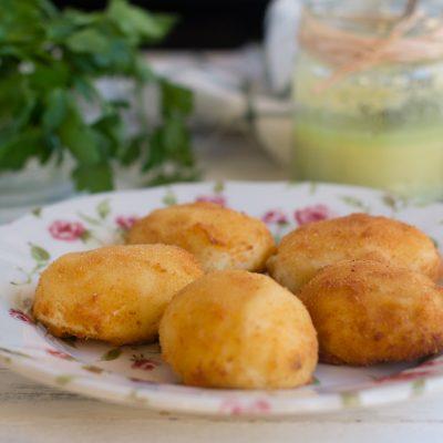 Huevos verdes. Recetas de conventos y Monasterios