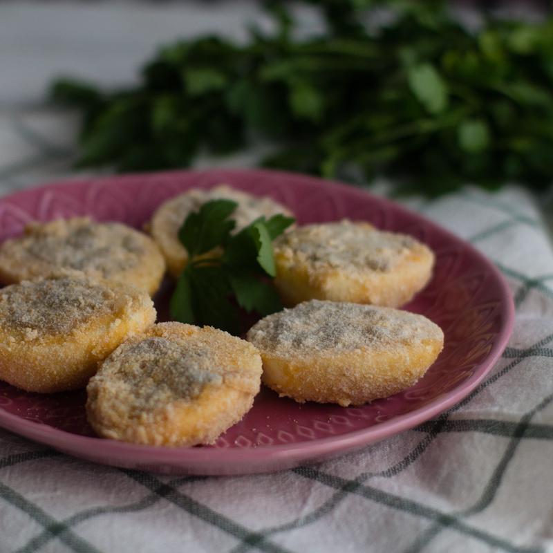 huevos verdes recetas de conventos